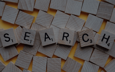 How to Launch Cost-Effective Online Search Advertising Campaigns