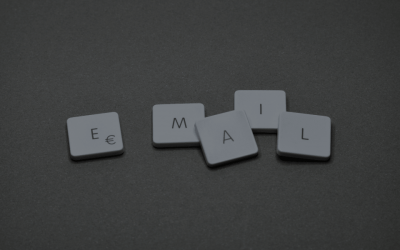 Back to Basics: The Bread and Butter of Email Marketing