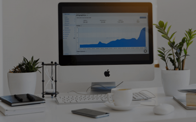 How to Use Hootsuite's Social Media Analytics to Engineer Engagement