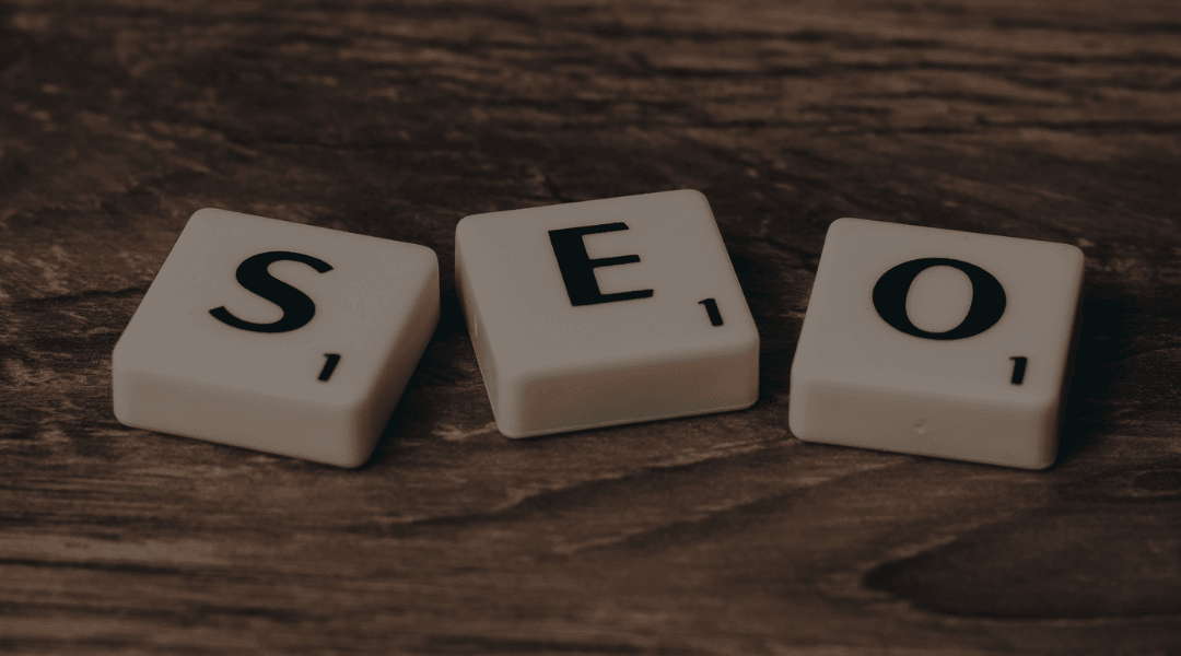 What Is SEO and How Does it Work? The Beginner's FAQ
