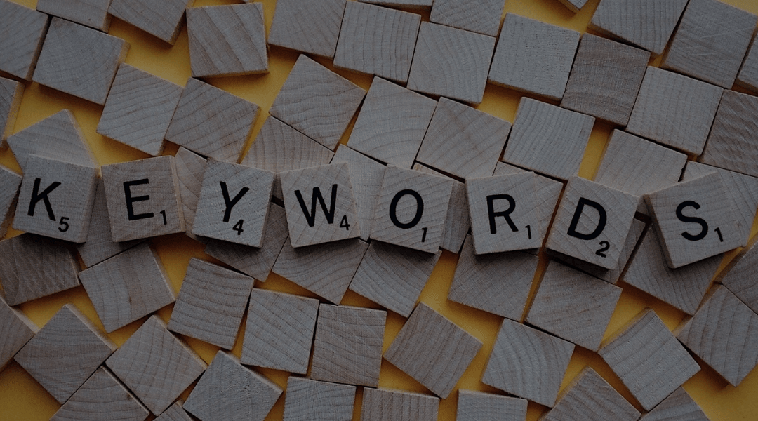 What Are Organic Keywords and How Do They Help with SEO?