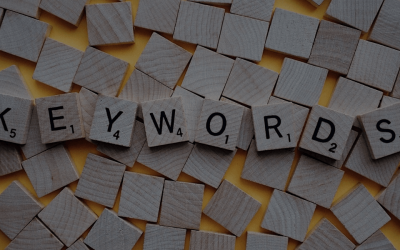 What Is a Keyword and How Does it Help SEO?