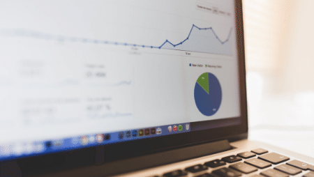 How to Set Up Google Analytics Like an Agency Professional